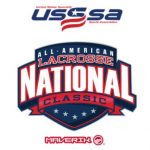 Carolina girls advance to @USSSA @NLCLacrosse after Regional Qualifier