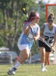 .@LongstrethLAX girls' recruit: Plymouth South (MA) 2018 ATT Duffley commits to Framingham State