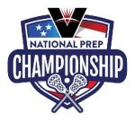 .@Victory_Events announces National Prep Championship in PA; featuring powers Culver, Hill Academy, IMG