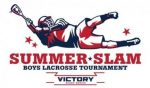 .@Victory_Events expands Boys Summer Slam (PA); reopens registration