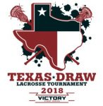 Registration open for @Victory_Events Girls' Texas Draw on June 9-10
