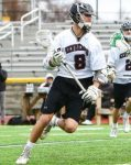 .@ConnectLAX boys' recruit: West Chester Henderson (PA) 2018 MF Saulino commits to Salisbury