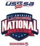 Washington D.C. girls, Virginia youth boys advance to @USSSA @NLCLacrosse after Regional Qualifier