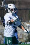 .@ConnectLAX boys' recruit: East Brunswick (NJ) 2019 DEF Randzio commits to Eastern