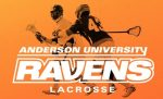Anderson University (IN) holding Men's Lacrosse Summer Prospect Day on July 28